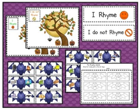 hey that doesn t rhyme a book for boys and their books 1000 images about rhyming on rhyming words