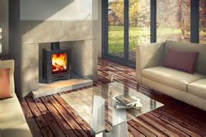 fireplaces interdec fireplaces ltd
