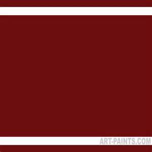 dark red ink tattoo ink paints 7002 dark red paint