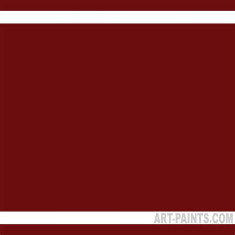red paint colors dark red ink tattoo ink paints 7002 dark red paint