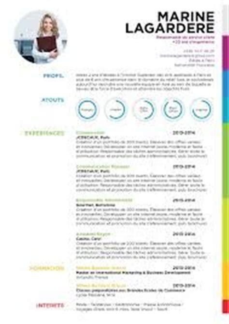 impressive resume template impressive resume search excellent resume