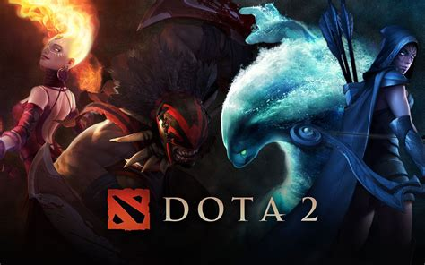 Dota2 Giveaway - giveaway 8 dota 2 beta keys refu blog