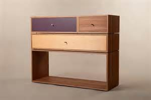 Drawer Designs by Contemporary Furniture In Wood Is Bamboo A Real Option