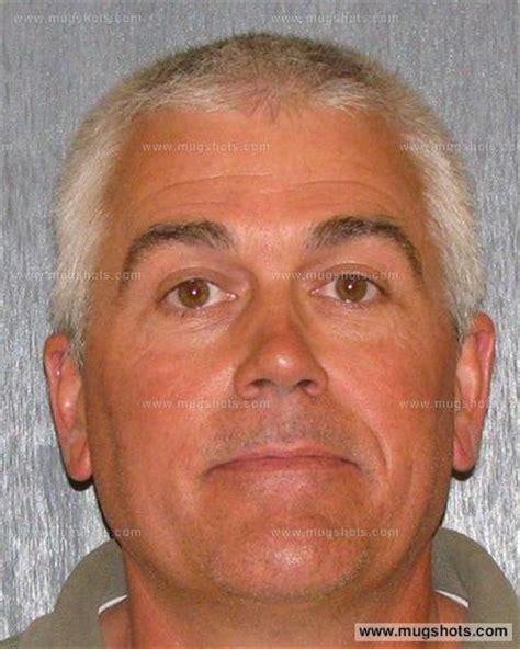 Gordon County Court Records Mike Lumpkin Mugshot Mike Lumpkin Arrest Gordon County Ga