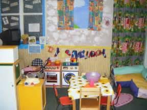 home play home corner play area classroom display photo photo