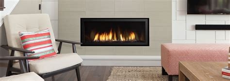 contemporary gas fireplace inserts brucall