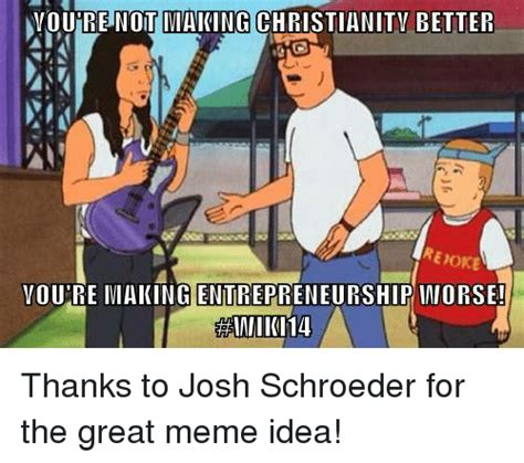 Good Ideas For Memes - funny lutheran meme and memes memes of 2016 on sizzle