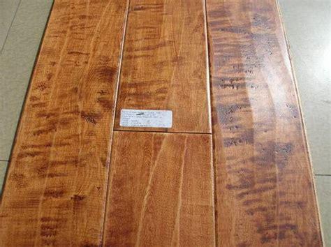 engineered hardwood floors advantages of engineered