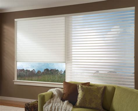 contemporary window blinds 1000 images about library studio on pinterest silk road