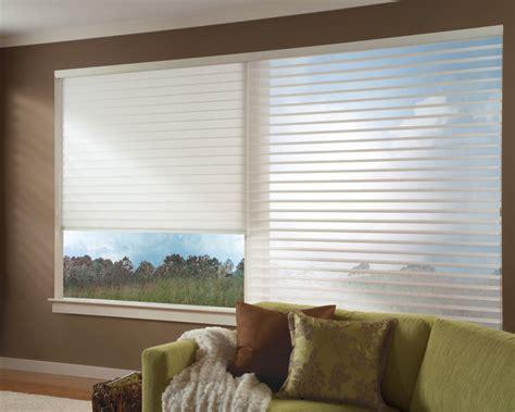 Douglas Blinds Douglas Silhouette 174 Contemporary Window Blinds