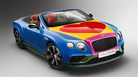 how much is a new audi a4 how much is a new bentley continental gt autos post
