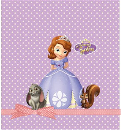 sofia the first sofa sofa the first sofia the first photo 36760974 fanpop