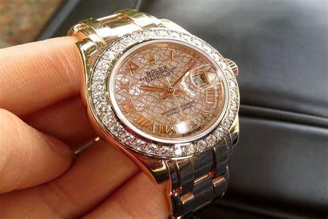 best of rolex datejust watches for luxuryvolt
