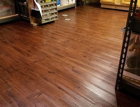 How to Level an Uneven Floor Surface   Renee Romeo