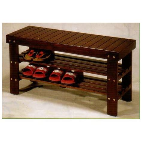 wooden shoe rack bench 404 squidoo page not found