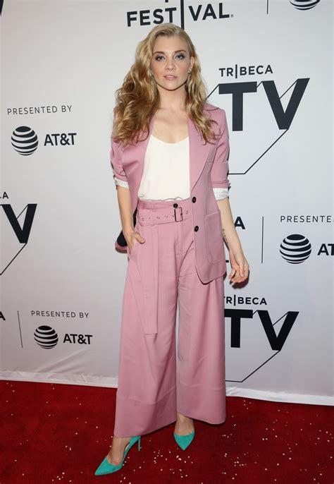 Film Natalie Dormer | natalie dormer quot picnic at hanging rock quot premiere at
