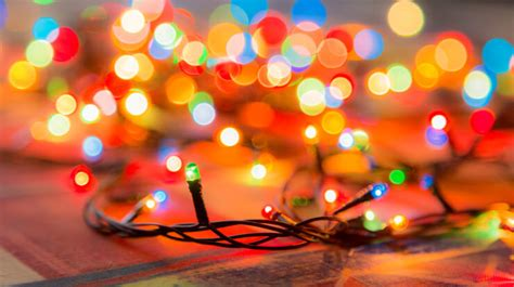 led holiday lighting lighting ideas