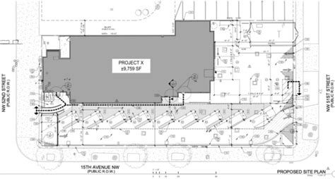 home plan design mac yes amazon is behind that drive up grocery store coming