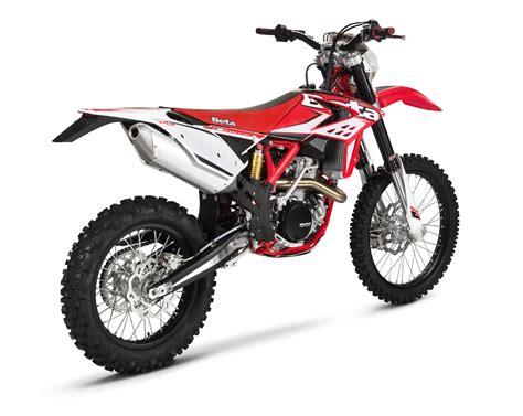 Beta De Motorrad by Gebrauchte Und Neue Beta Rr 450 4t Motorr 228 Der Kaufen