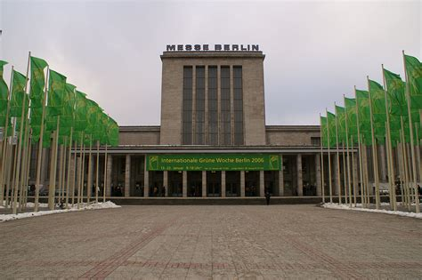 wk berlin berlin international green week
