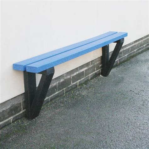 wall benches back to wall bench nbb premises matting