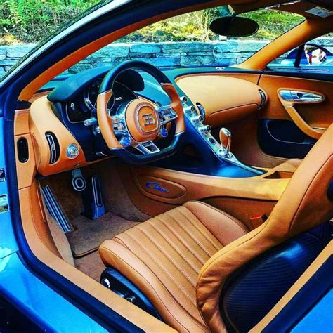 bugatti chiron interior the 25 best bugatti chiron interior ideas on
