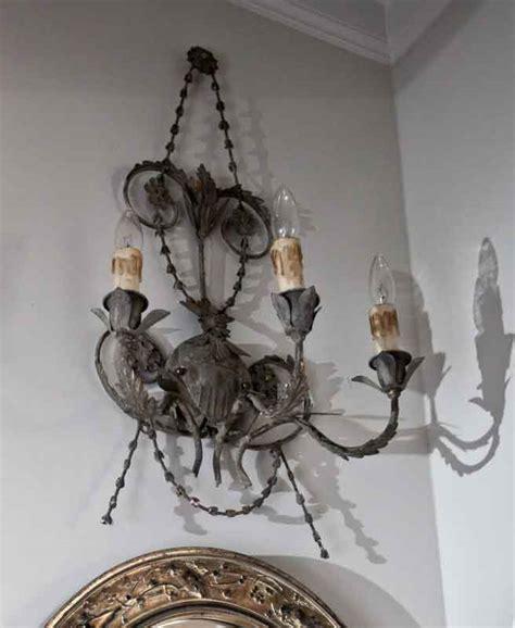 cedar hill farmhouse light fixtures lighting for the bath cedar hill farmhouse