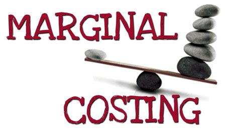 marginal costs what is the relationship between average cost and marginal cost explained