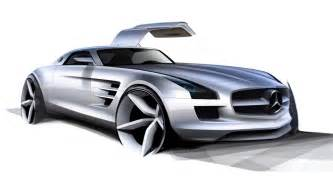 mercedes new car mercedes logo mercedes car symbol meaning and