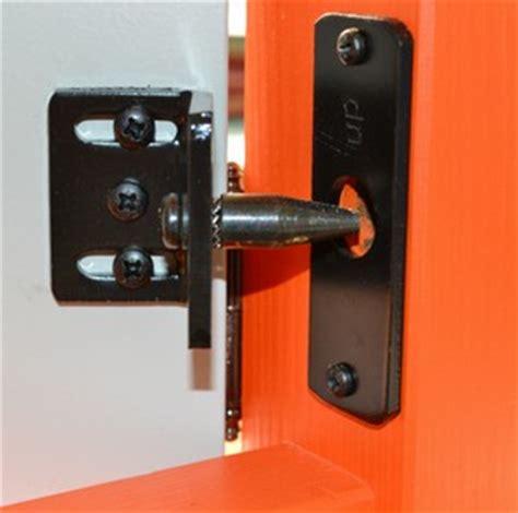 sicurezze per persiane serramenti di sicurezza con sistemi antiscasso prima