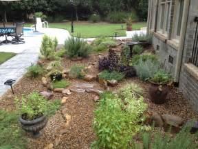 pea gravel landscaping pea gravel landscaping pictures landscaping gardening