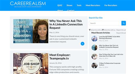 top 7 tips for social media marketing social media looking for