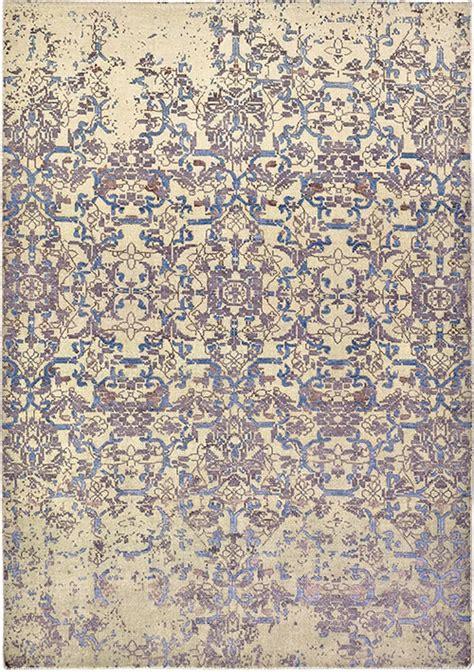 tappeti piacenza cielo haute couture sitap carpet couture
