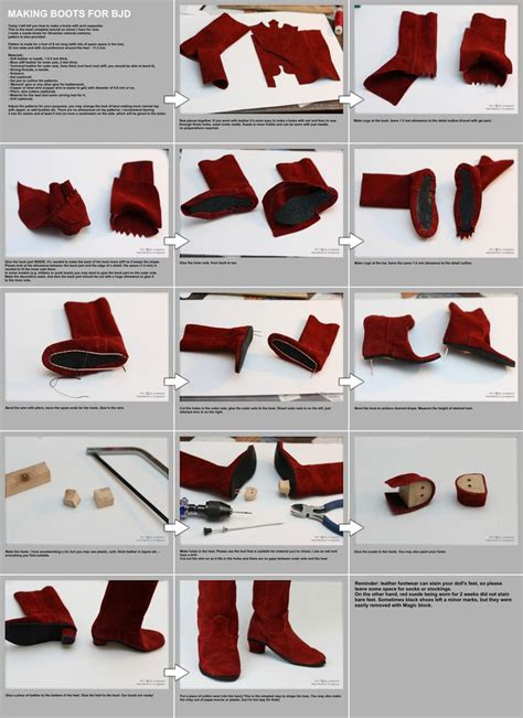 american shoe pattern 112 best free american doll clothes patterns images