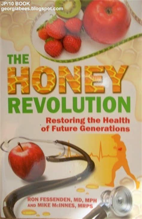 the new collagen revolution restoring books beekeeping beekeeper honey bees pollen wax candle propolis