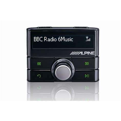 Dab Radio Auto by Dab Car Radio Digital Car Stereos Car Audio Centre Autos