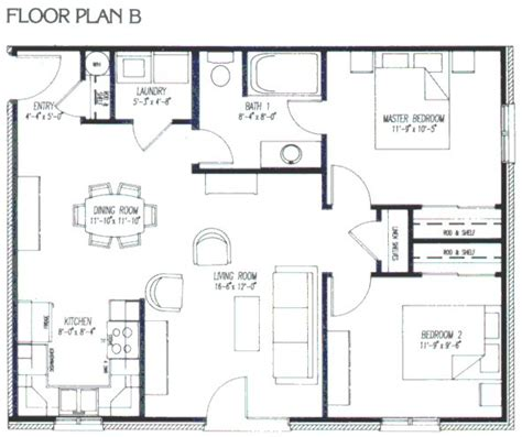 condo design floor plans condo dfilters