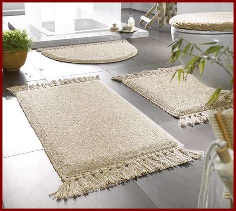 Teppich Für Bad