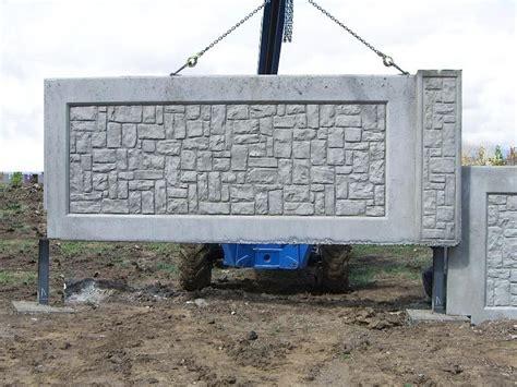 Bc Floor Plans concrete wall panel structures aftec