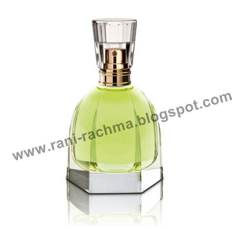 Parfum Blue Sapphire Oriflame parfum wanita by oriflame part 2 rani rachma