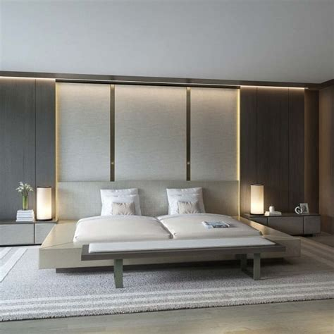 best contemporary bedding ideas on