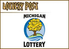 michigan lottery winner convicted of welfare fraud gets