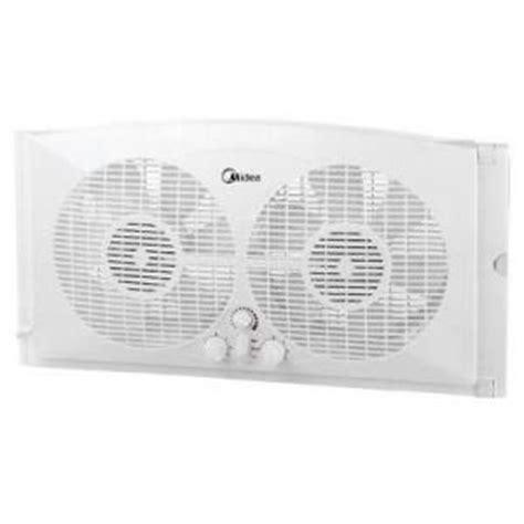 dual window fan reviews pelonis 9 inch dual window fan fw23 a1 reviews