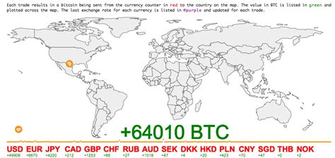 bitcoin live live bitcoin map stats chat