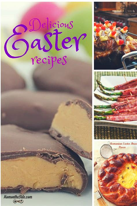 delicious easter recipes easter recipes 10 delicious must try recipes