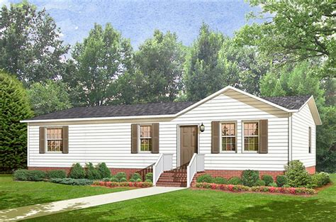 manufactured homes com clayton modular homes 171 gallery of homes