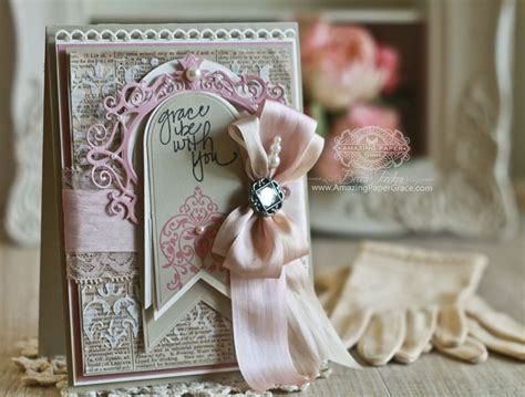 amazing cards to make day of giving friday grace be with you 187 amazing paper grace