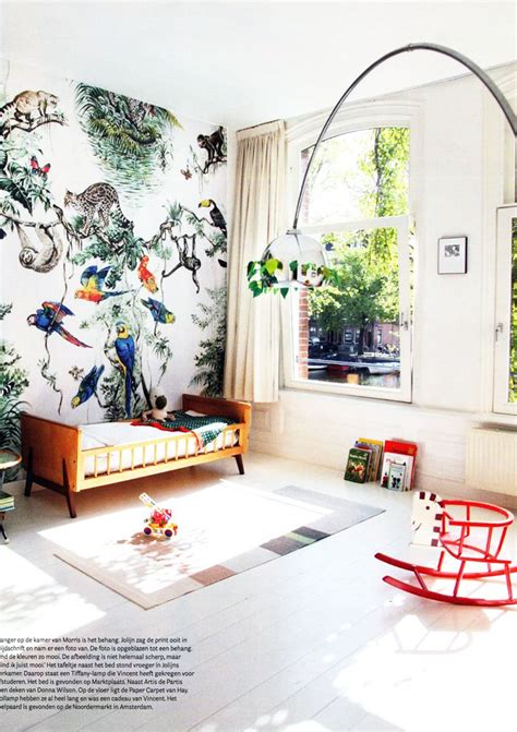 kids bedroom wallpaper best 25 boys jungle bedroom ideas on pinterest jungle