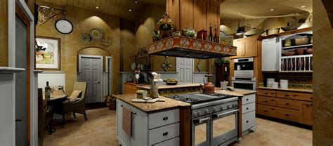 mexican kitchens are the most beautiful in the world the 1000 images about mexican kitchens on pinterest mexican
