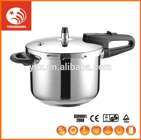 Rice Cooker Lpg wholesale propane rice cooker propane rice cooker